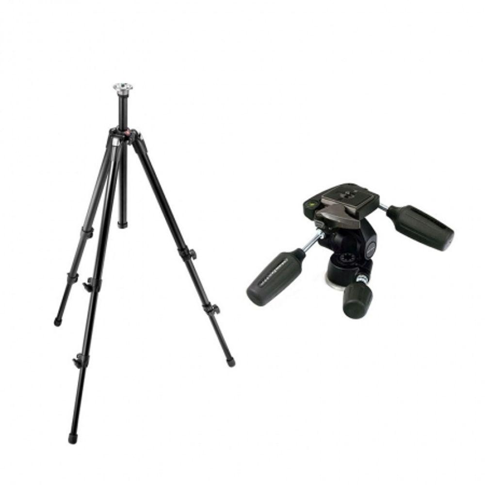 kit-manfrotto-055xdb-cap-804rc2-11776