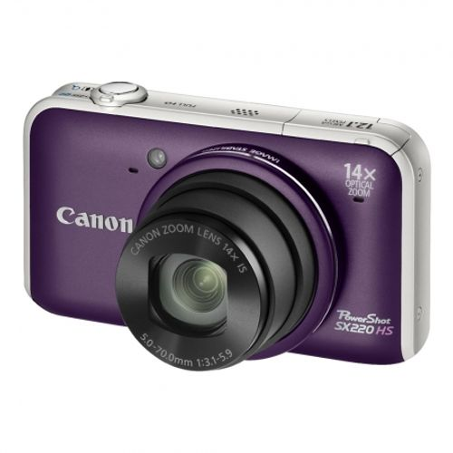canon-sx-220-hs-is-mov-12mpx-zoom-optic-14x-lcd-3-0-18103
