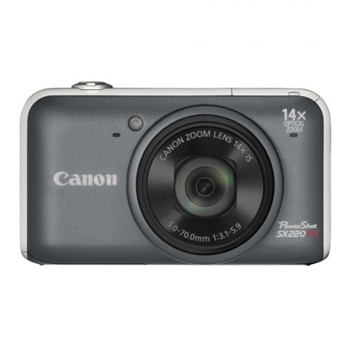 canon-sx-220-hs-gri-12mpx-zoom-optic-14x-lcd-3-0-18104