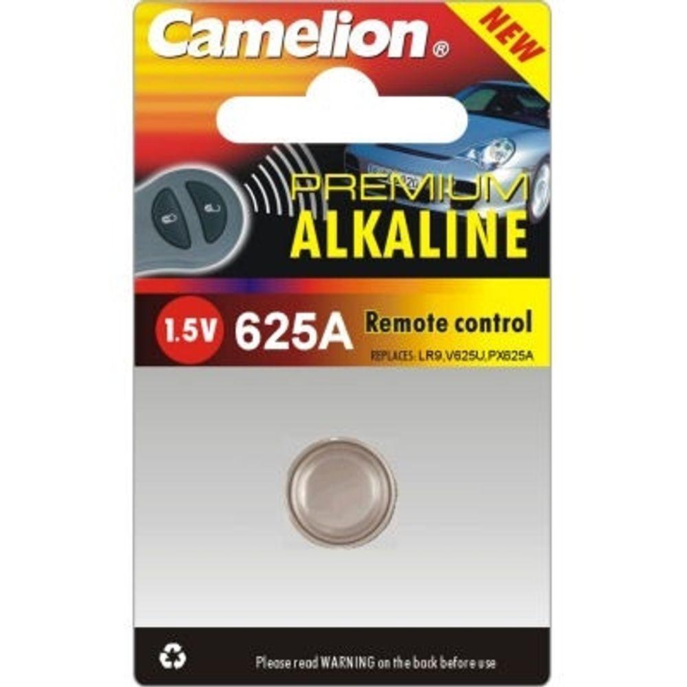 camelion-625a-baterie-alcalina-1-5v-11882