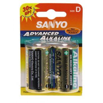 sanyo-lr20-baterii-alkaline-1-5v-11885