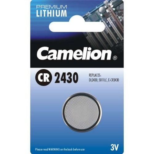 camelion-cr2430-baterie-litiu-3v-11886
