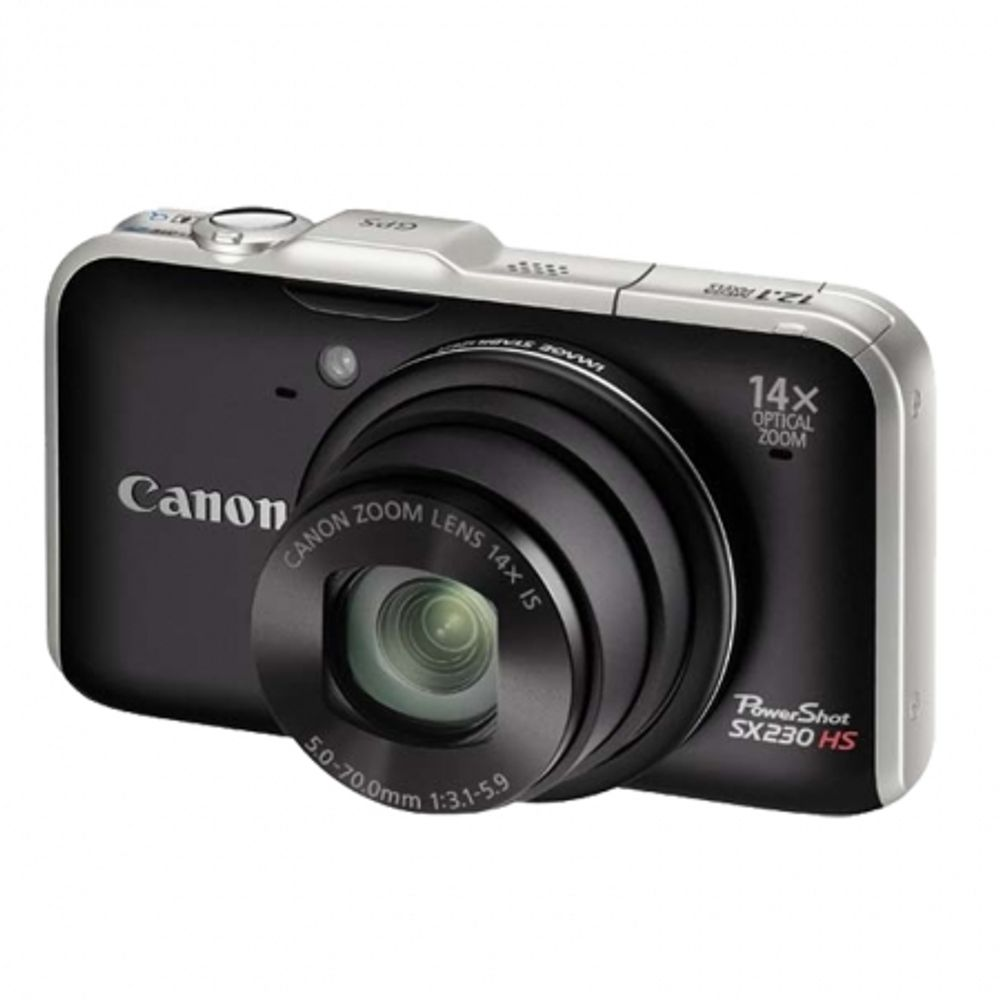 canon-sx-230-hs-is-negru-12mpx-zoom-optic-14x-lcd-3-0-18105