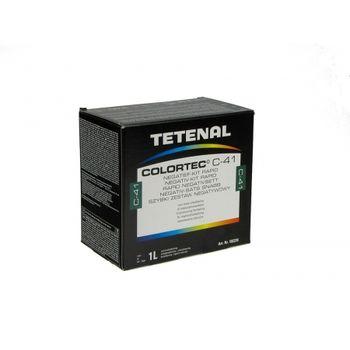 tetenal-colortec-c-41-kit-procesare-filme-color-negativ-pentru-1l-11902