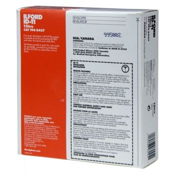 ilford-id-11-revelator-solid-film-alb-negru-pentru-1l-solutie-11903