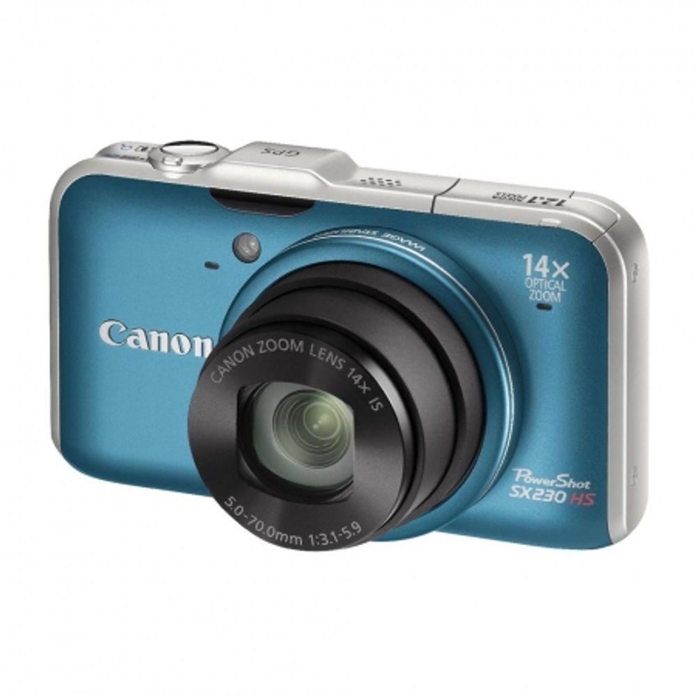 canon-sx-230-hs-is-albastru-12mpx-zoom-optic-14x-lcd-3-0-18106