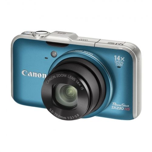 canon-sx-230-hs-is-albastru-12mpx-zoom-optic-14x-lcd-3-0-18106