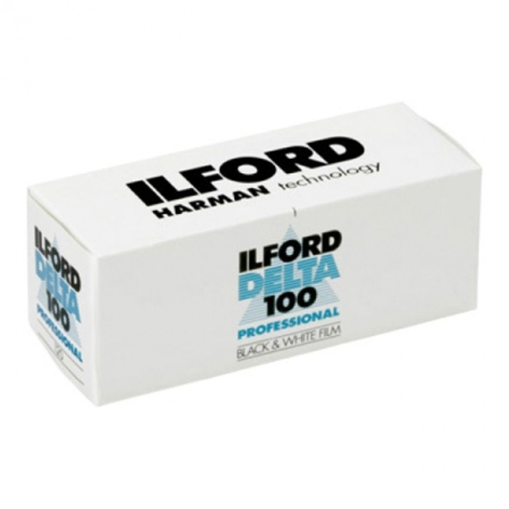 ilford-delta-100-professional-film-alb-negru-negativ-lat-iso-100-120-11907