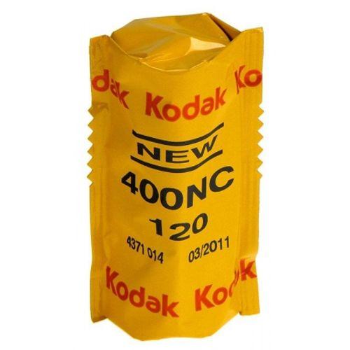 kodak-professional-portra-400nc-film-negativ-color-lat-iso-400-120-11962