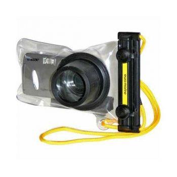 ewa-marine-2d-2s-husa-pentru-aparate-foto-compacte-11969