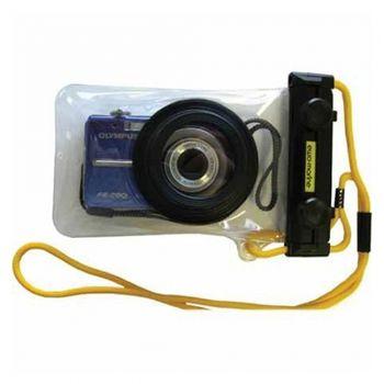 ewa-marine-splashix-2d-2m-husa-subacvatica-pentru-aparate-foto-compacte-medii-11970