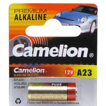 camelion-23a-baterie-alcalina-12v-11976