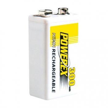 acumulator-ni-mh-maha-powerex-tip-8-4v-mhr84v-300mah-12042