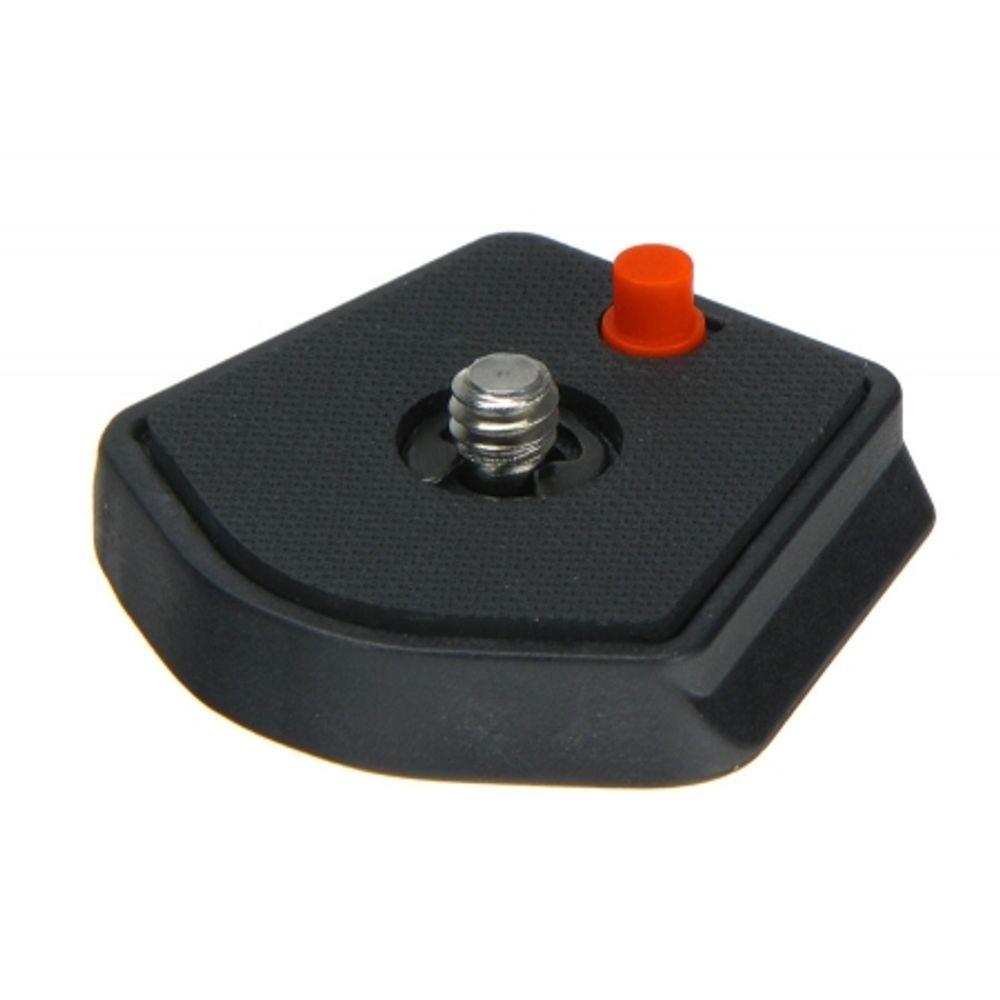 manfrotto-785pl-placuta-adaptoare-12051