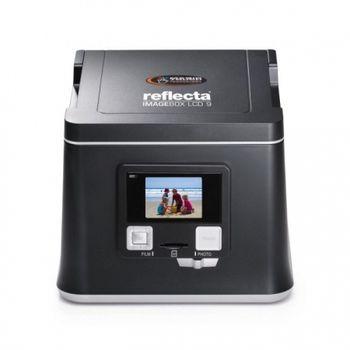 reflecta-imagebox-lcd9-scaner-film-12106