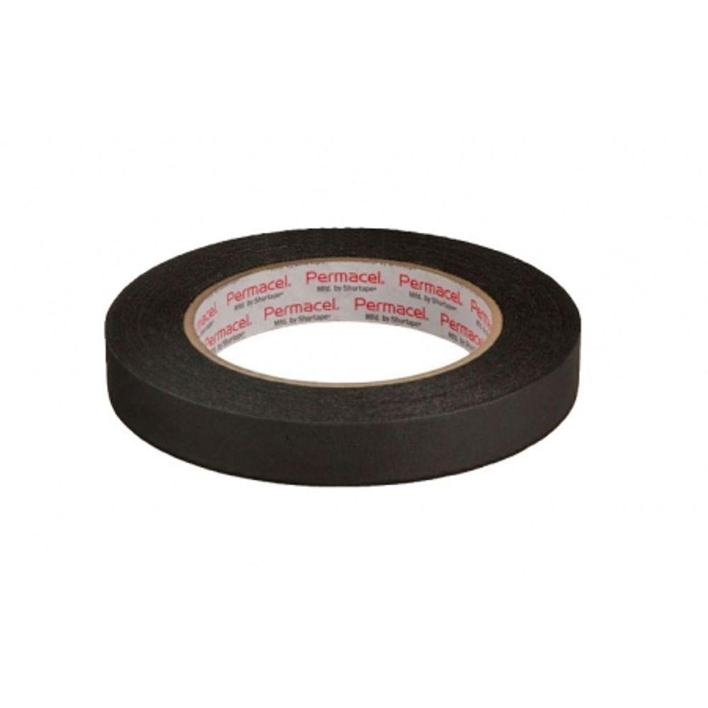 gb-pro-banda-adeziva-gaffer-cloth-tape-matte-black-1-x-45m-12109