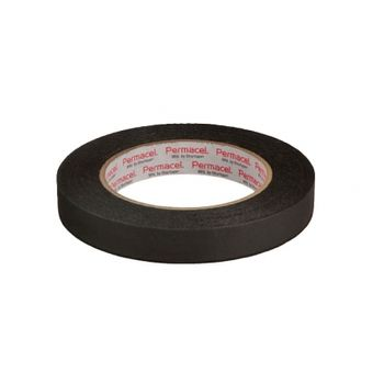 gb-pro-banda-adeziva-gaffer-cloth-tape-matte-black-1-x-45m-12109