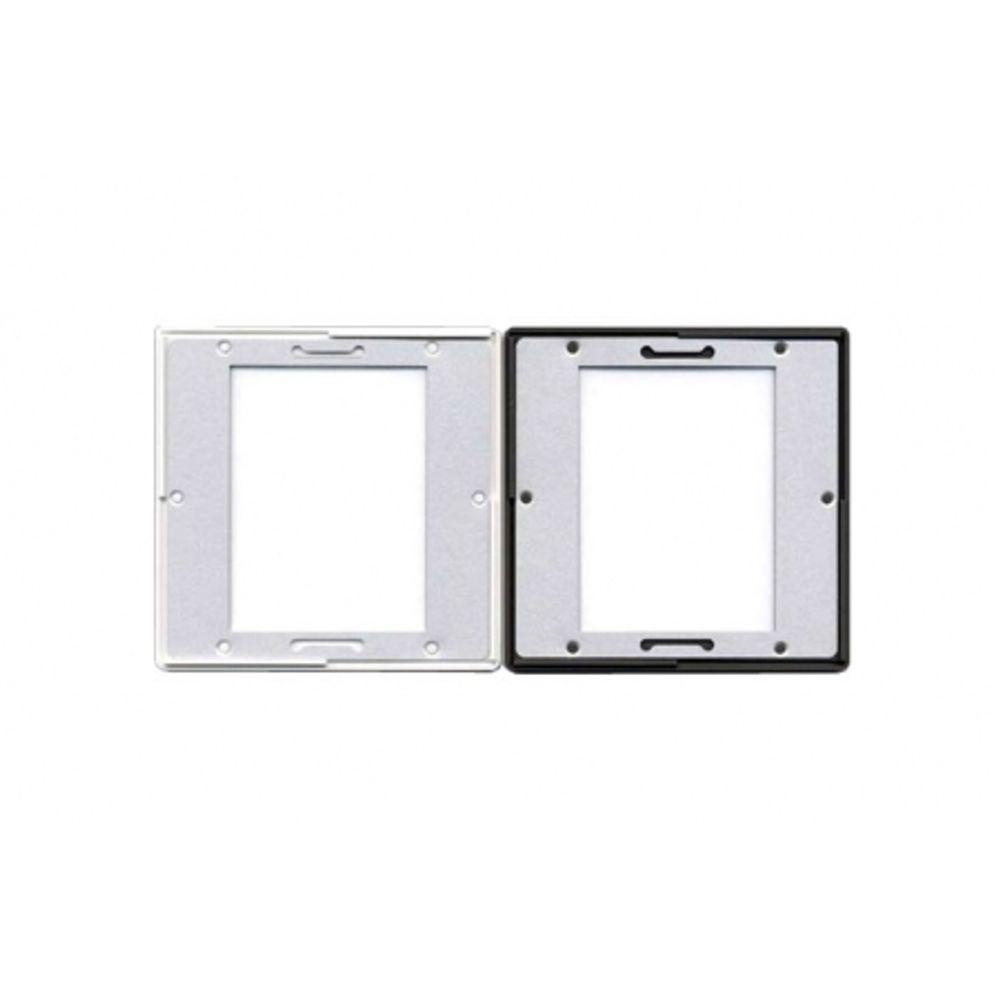 gepe-rame-diapozitiv-antinewton-glass-45x60-20buc-12165