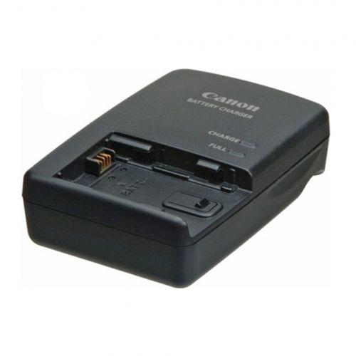 canon-cg-800-incarcator-pentru-acumulatori-bp-808-12286