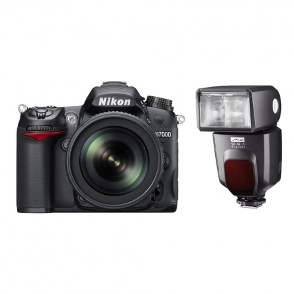 nikon-d7000-kit-18-105mm-f-3-5-5-6g-afs-vr-blitz-metz-50-18524
