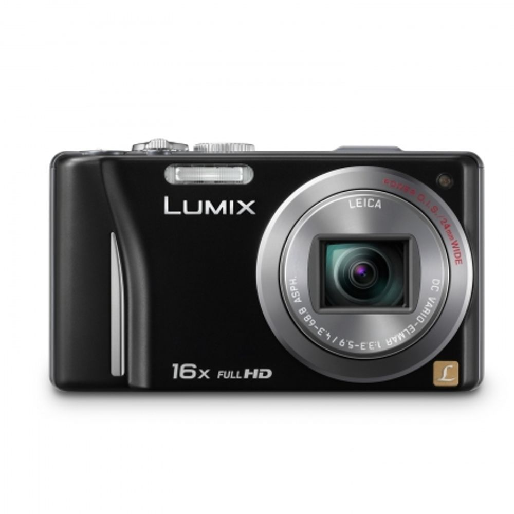 panasonic-lumix-dmc-tz20-negru-14mp-zoom-16x-touchscreen-gps-18609
