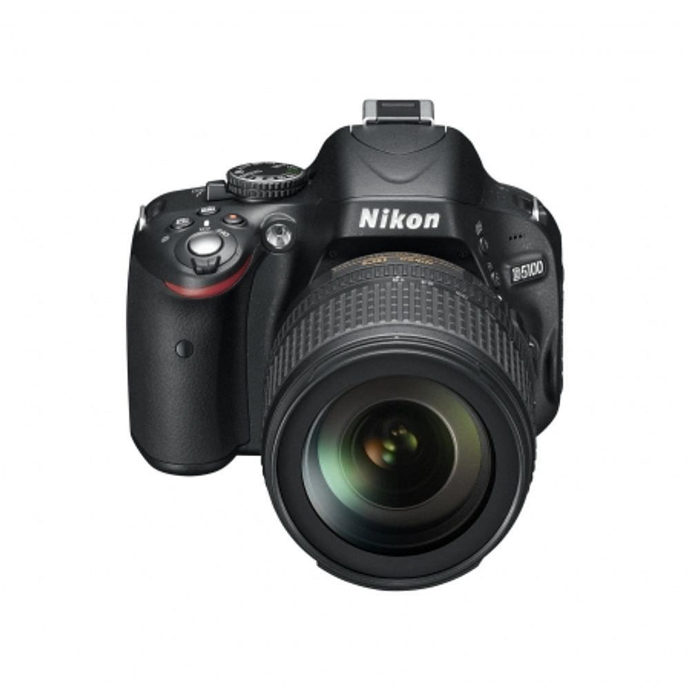 nikon-d5100-kit-18-105mm-vr-af-s-dx-18677
