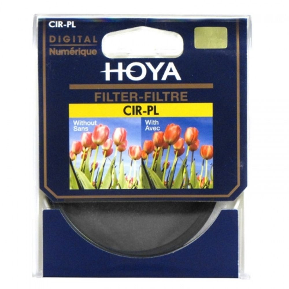 filtru-hoya-polarizare-circulara-cir-pl-77mm-new-12419