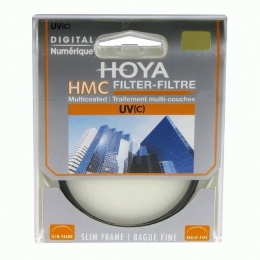 filtru-hoya-hmc-uv--c--49mm-new-12420-907