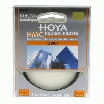 filtru-hoya-hmc-uv--c--58mm-new-12423-779