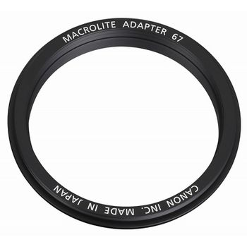 canon-macrolite-adapter-67-pentru-mt-24ex-si-mr-14ex-12469