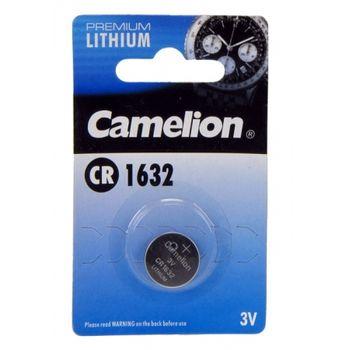 camelion-cr1632-baterie-litiu-3v-12477