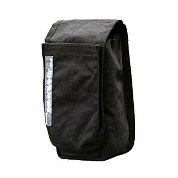 newswear-strobe-press-pouch-toc-pentru-blitz-extern-954647-12493