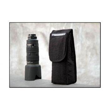 newswear-super-press-pouch-toc-pentru-super-teleobiective-879162-12496