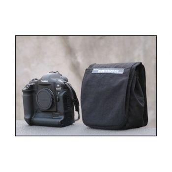 newswear-body-pouch-toc-pentru-aparat-foto-fara-obiectiv-199-319051-12498