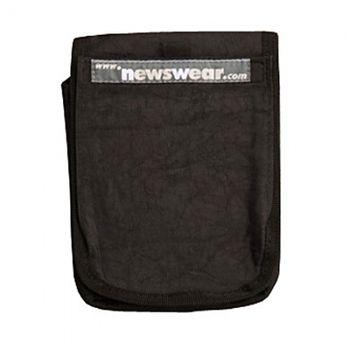 newswear-small-utility-pouch-husa-pentru-telefon-539003-12499