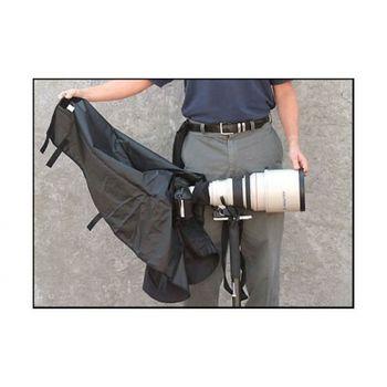 newswear-long-lens-rain-poncho-husa-de-ploaie-pentru-canon-eos-1d-1ds-mark-iii-785900-12503