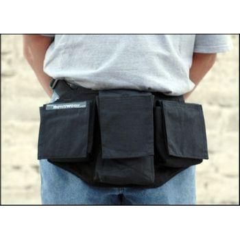 newswear-large-fanny-pack-centura-pentru-echipament-foto-711009-12505