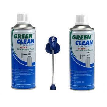 green-clean-starter-kit-hi-tech-gs-2051-kit-curatare-12628