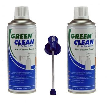 green-clean-starter-kit-gs-2041-kit-curatare-12629