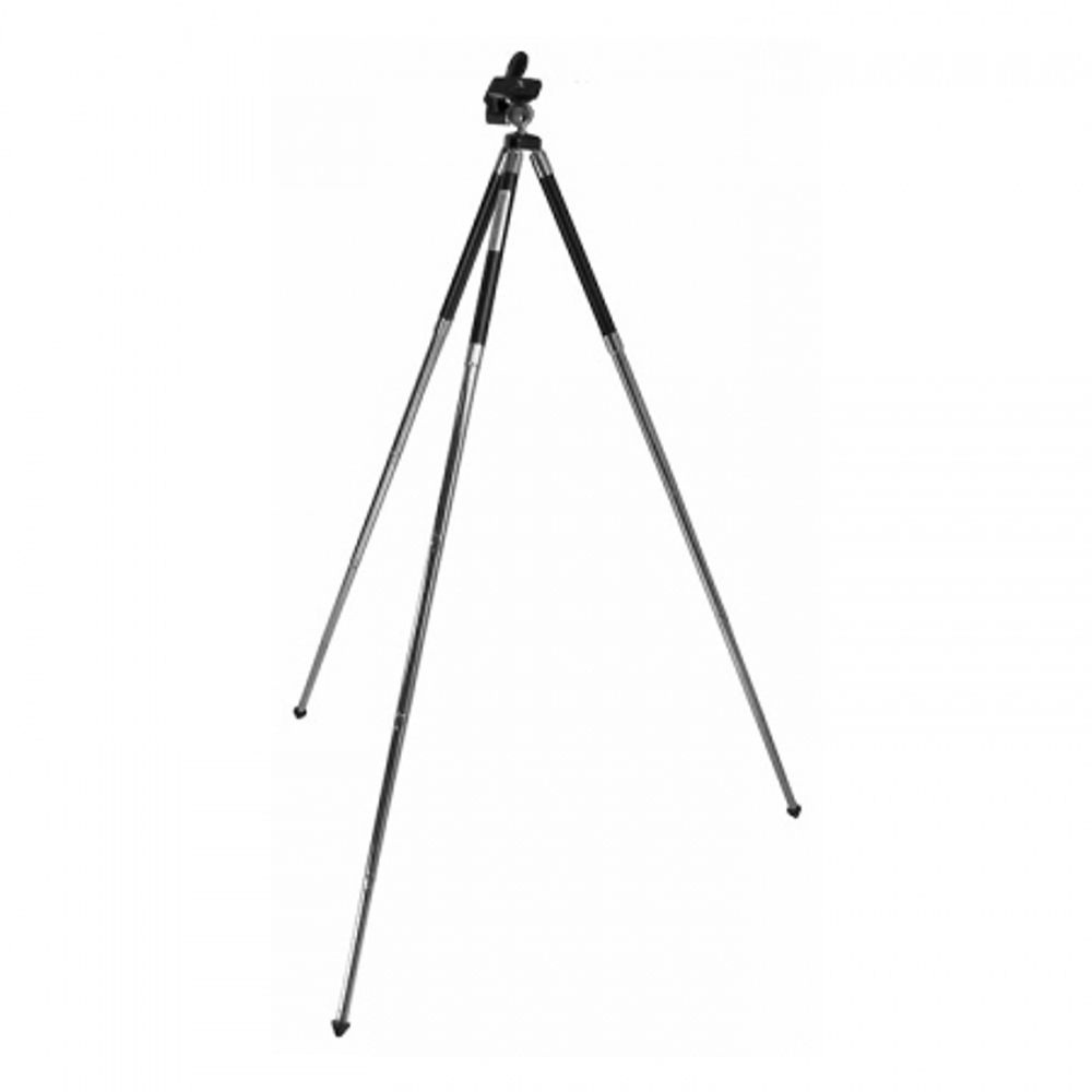 giottos-rt8150-trepied-telescopic-12638