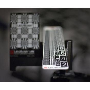 calibrare-focus-front-back-pentru-obiective-sigma-tamron-12660