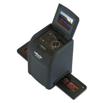 reflecta-x4-scaner-portabil-film-negativ-si-pozitiv-format-35mm-12818