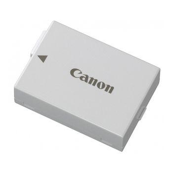 canon-lp-e8-acumulator-li-ion-pentru-canon-eos-550d-600d-650-700d-12828-506