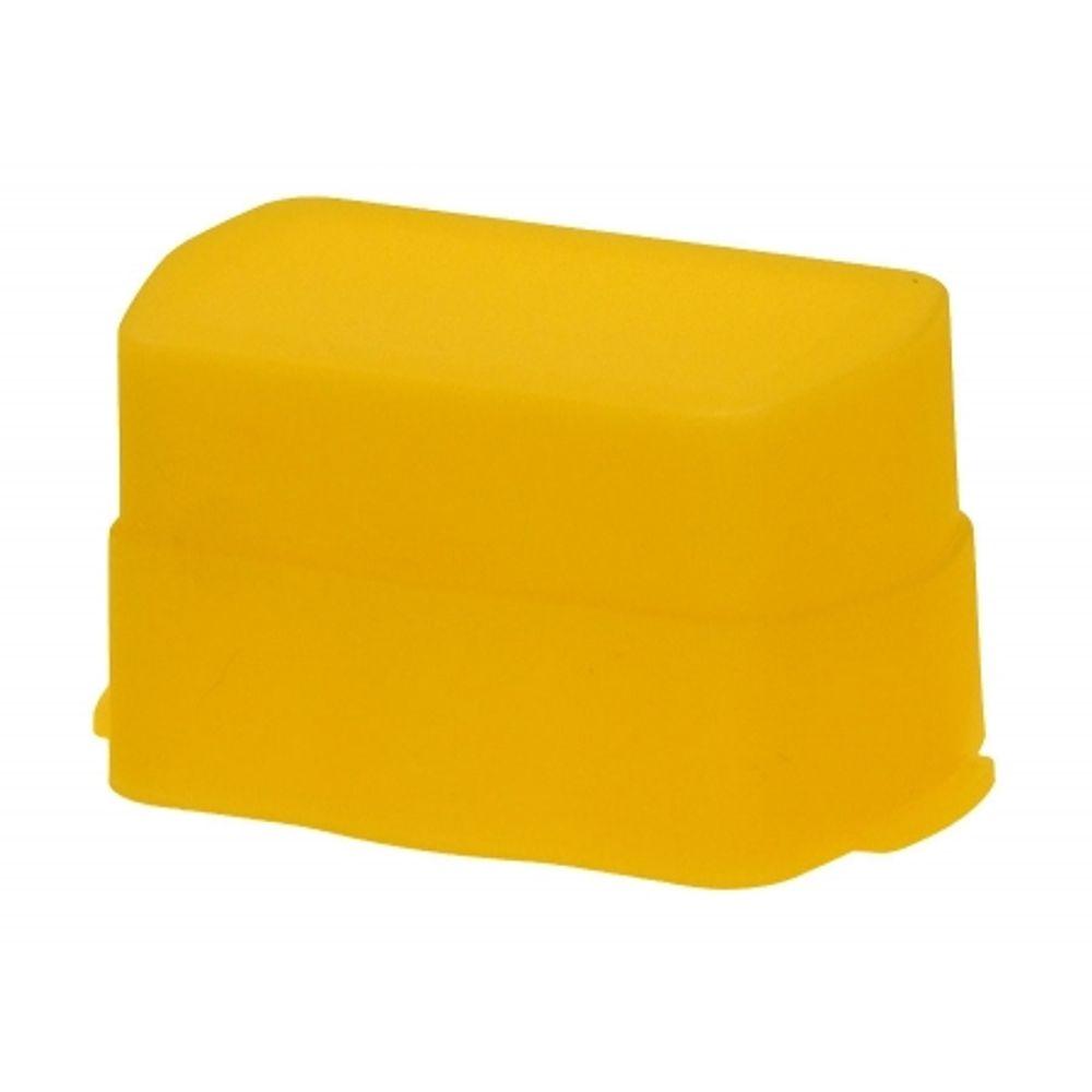micnova-omni-bounce-galben-pentru-canon-speedlite-580ex-12853