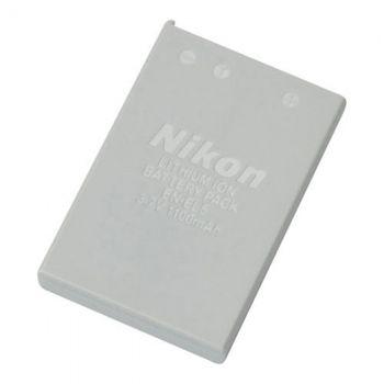 nikon-en-el5-acumulator-pentru-nikon-p5100-p90-p100-p500-12875