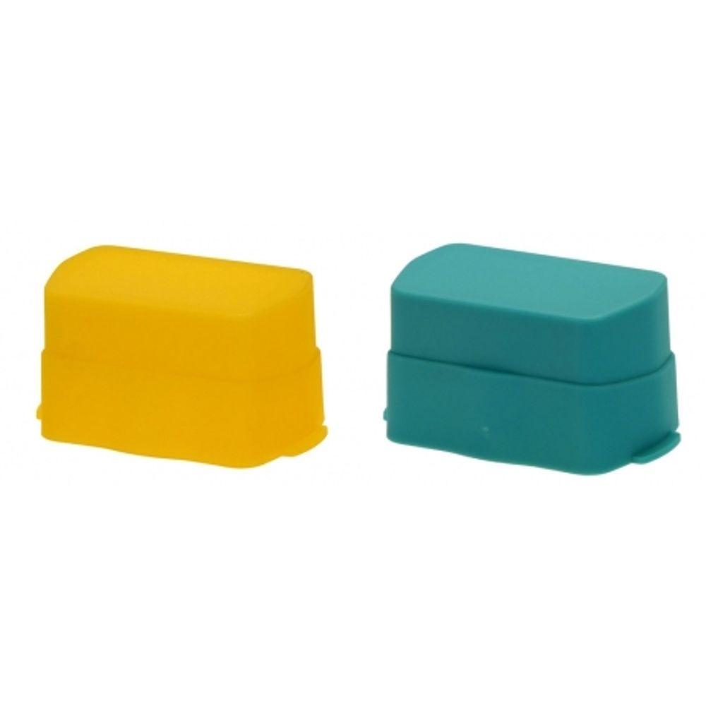 kit-micnova-omni-bounce-galben-bonus-omni-bounce-verde-pentru-nikon-speedlight-sb-600-12880