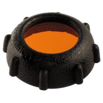 liquid-image-blue-water-filter-filtru-pentru-ochelari-subacvatici-12984