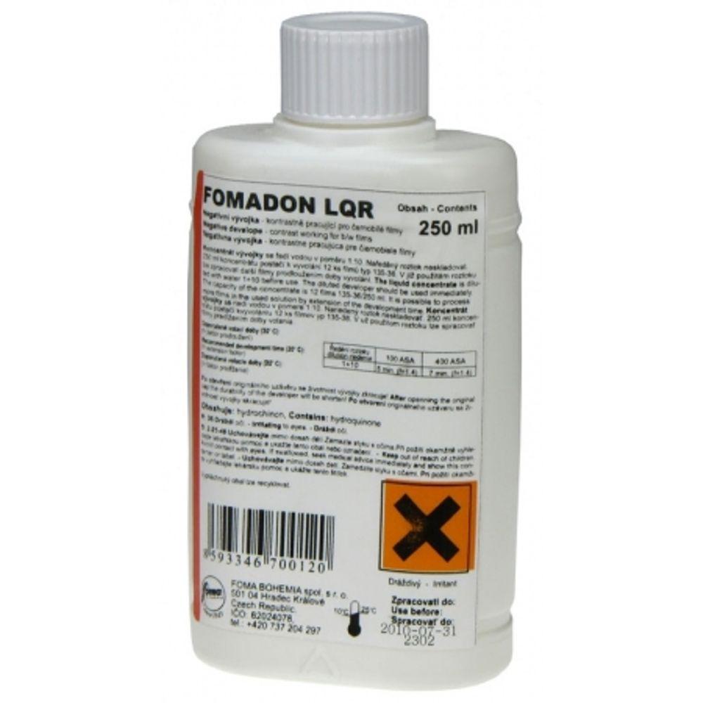 foma-fomadon-lqr-250ml-revelator-concentrat-film-alb-negru-pentru-2-75l-12989