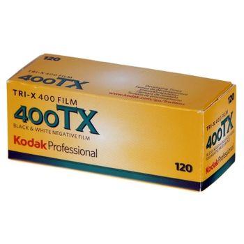 kodak-tri-x-400tx-film-negativ-alb-negru-lat-iso-400-120-13007