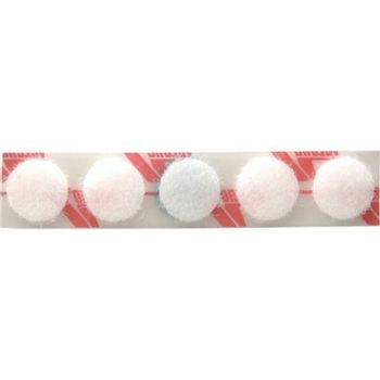 lumiquest-touch-fastener-dots-velcro-lq-900d-5buc-13017